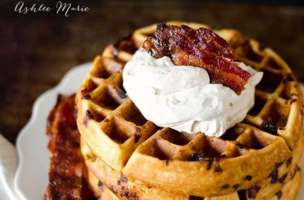 maple-whipped-cream-recipe