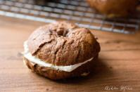 chocolate chip bagel recipe