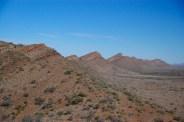 trez hills