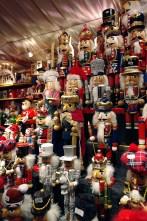 Christmas Markets (14)
