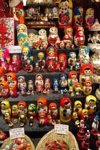 Christmas Markets (17)