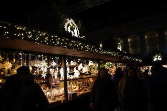 Christmas Markets (18)