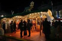 Christmas Markets (29)