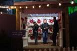Christmas Markets (40)