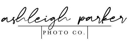 Ashleigh Parker Photo Co