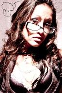 Model: Destiny | Photo: Ashleigh Purvey | Location: Orlando, Florida