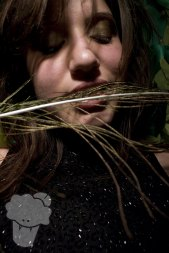 Model: Cristina | Photo: Ashleigh Purvey | Location: Ft. Lauderdale, Florida