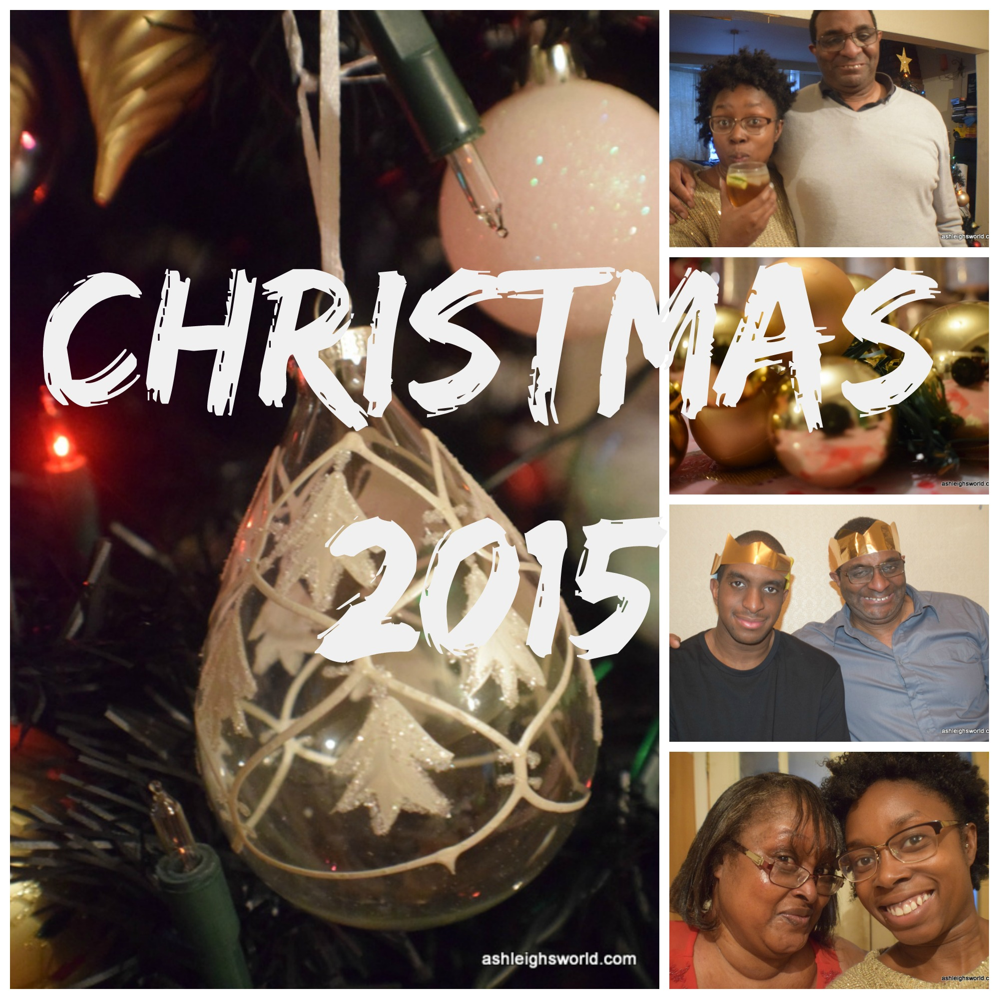 christmas 2015 ashleighsworld.com