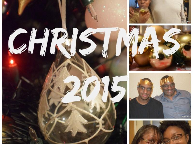 christmas 2015 ashleighsworld.com