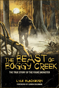 book_beast