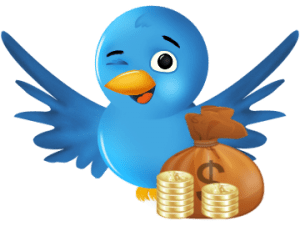 20 Benefits of using Twitter for Business