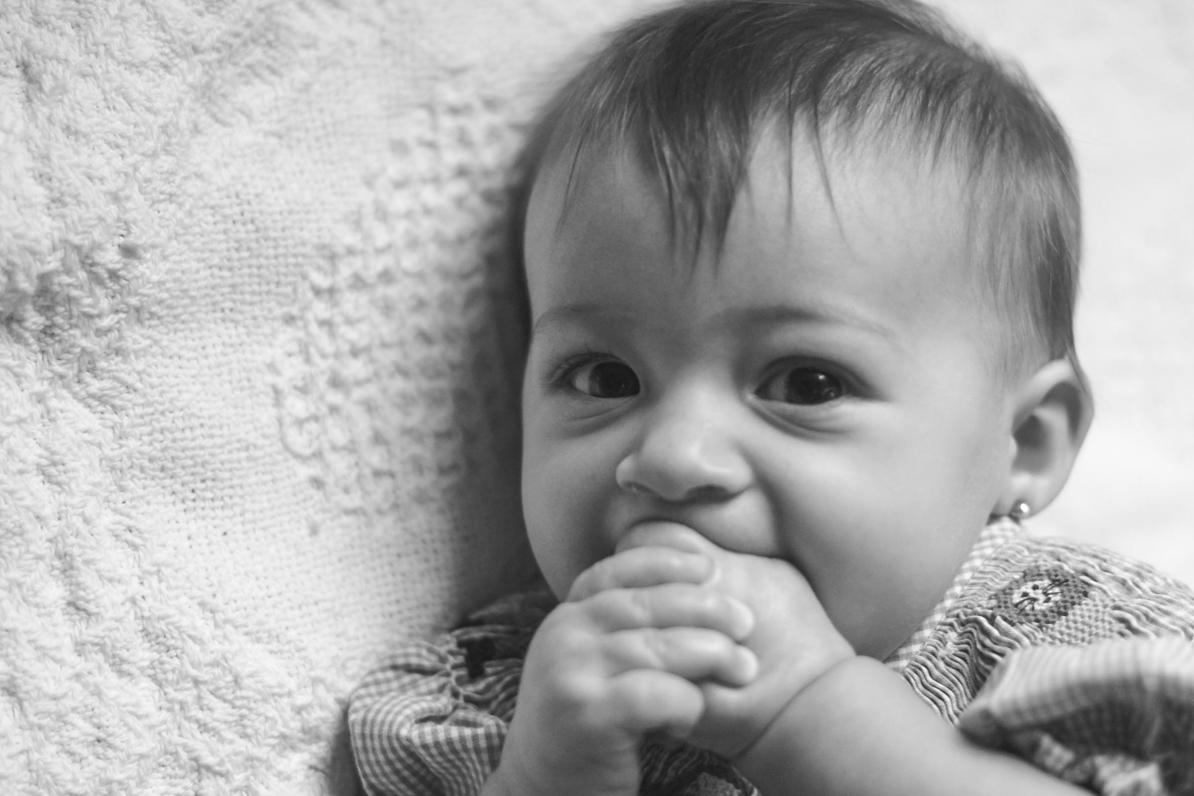 ashley-landry-photography-raymond-09-2016-24-of-41