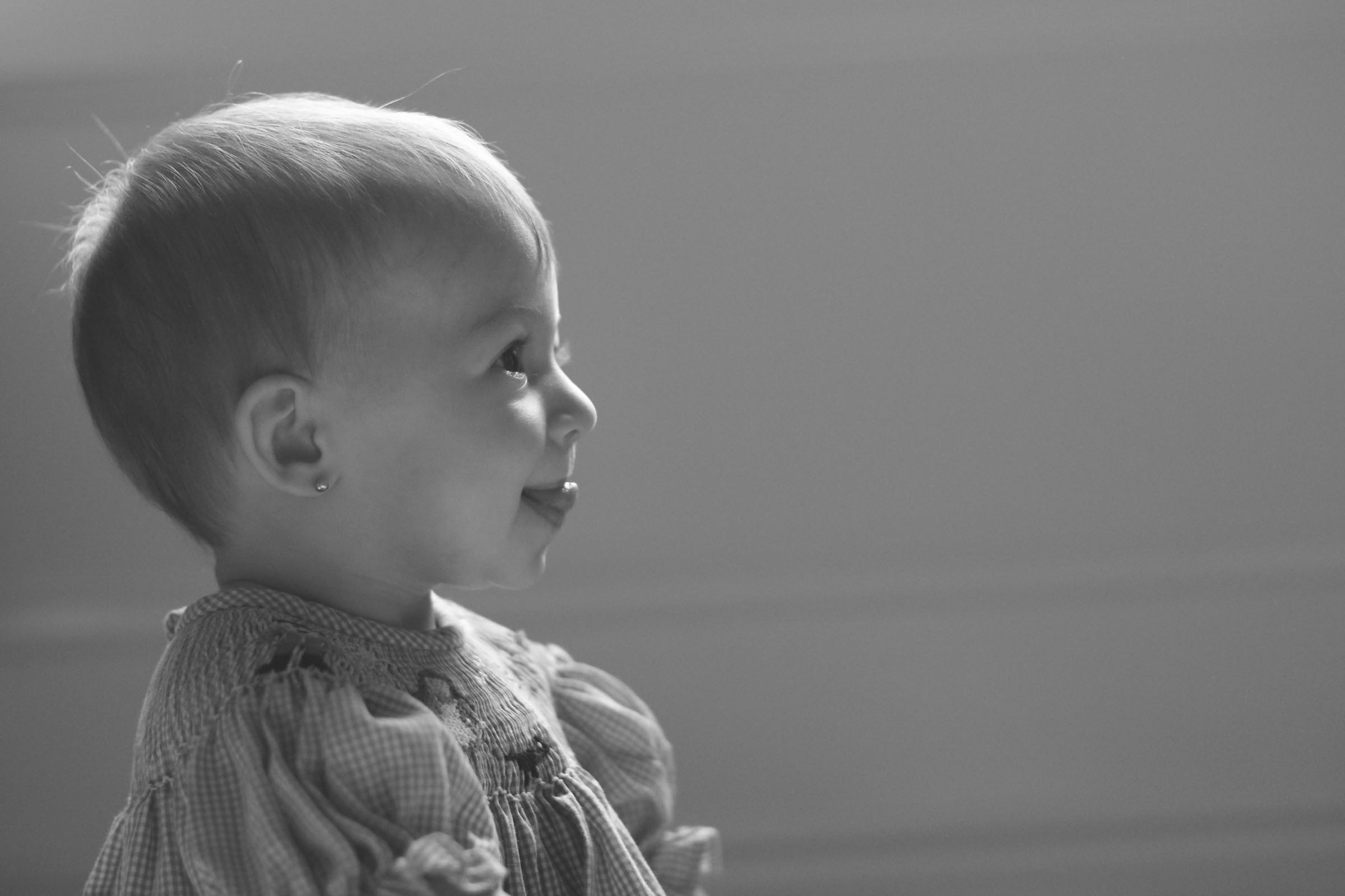 ashley-landry-photography-raymond-09-2016-28-of-41