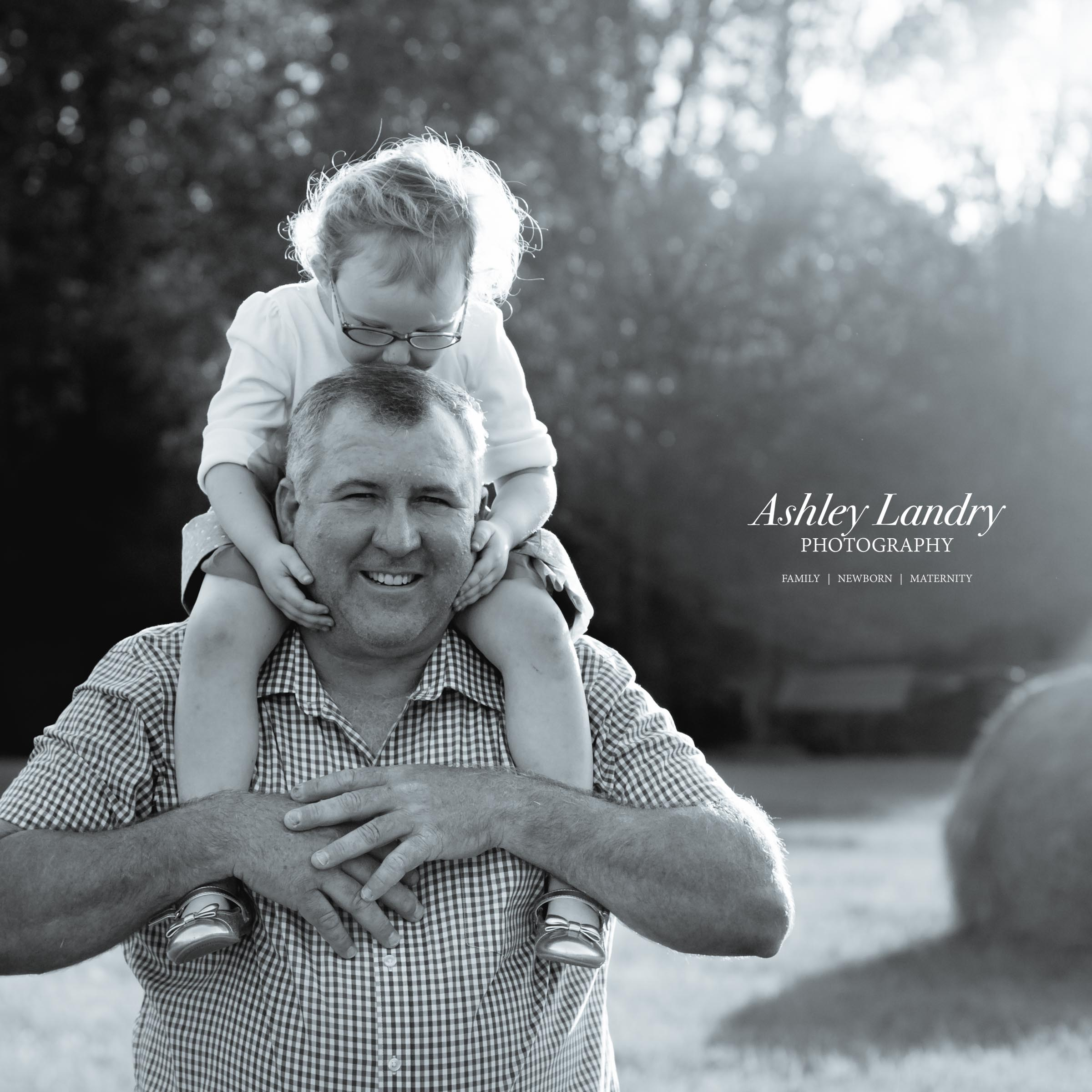 ashley-landry-photography-social-media-4