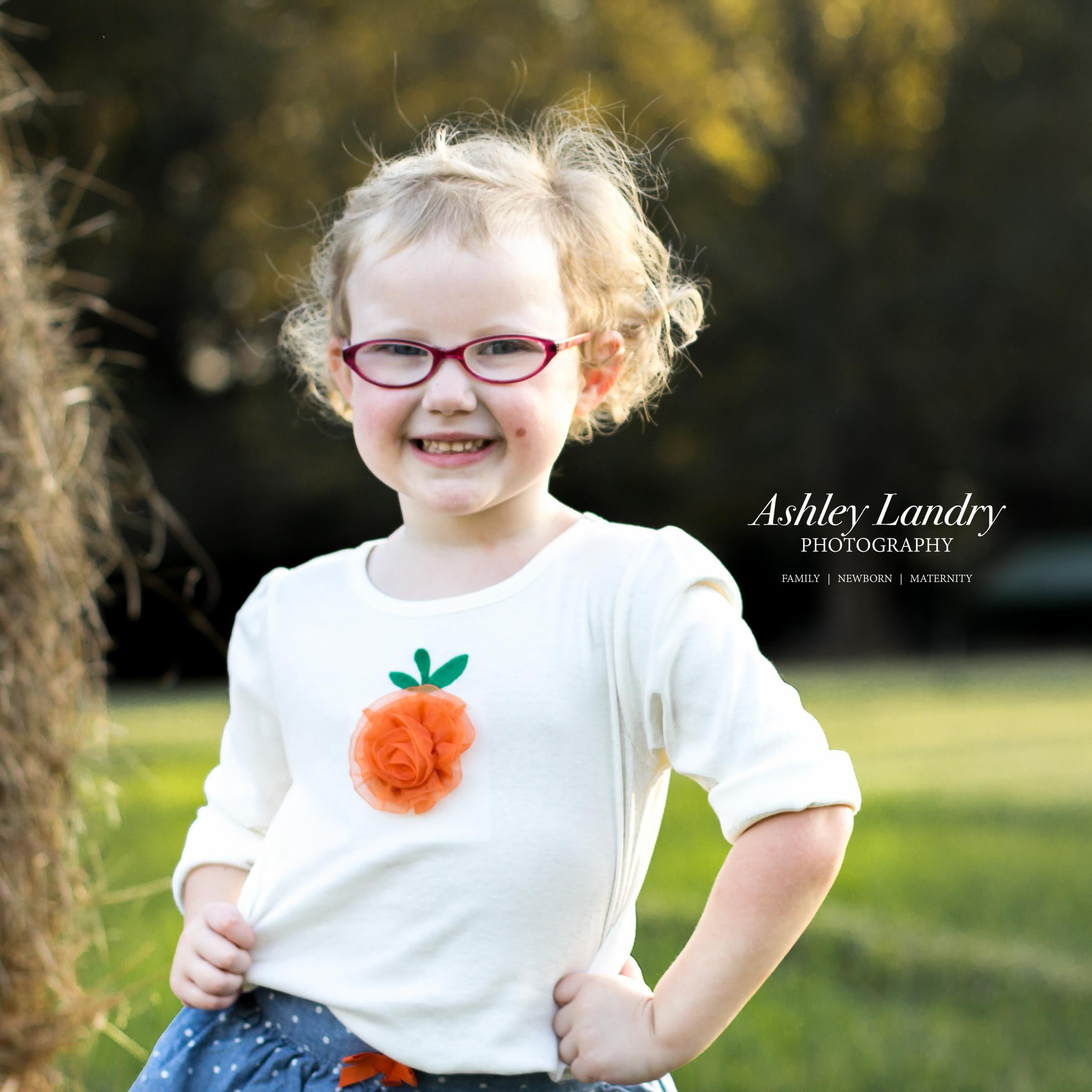 ashley-landry-photography-social-media-6-2-42-44-pm