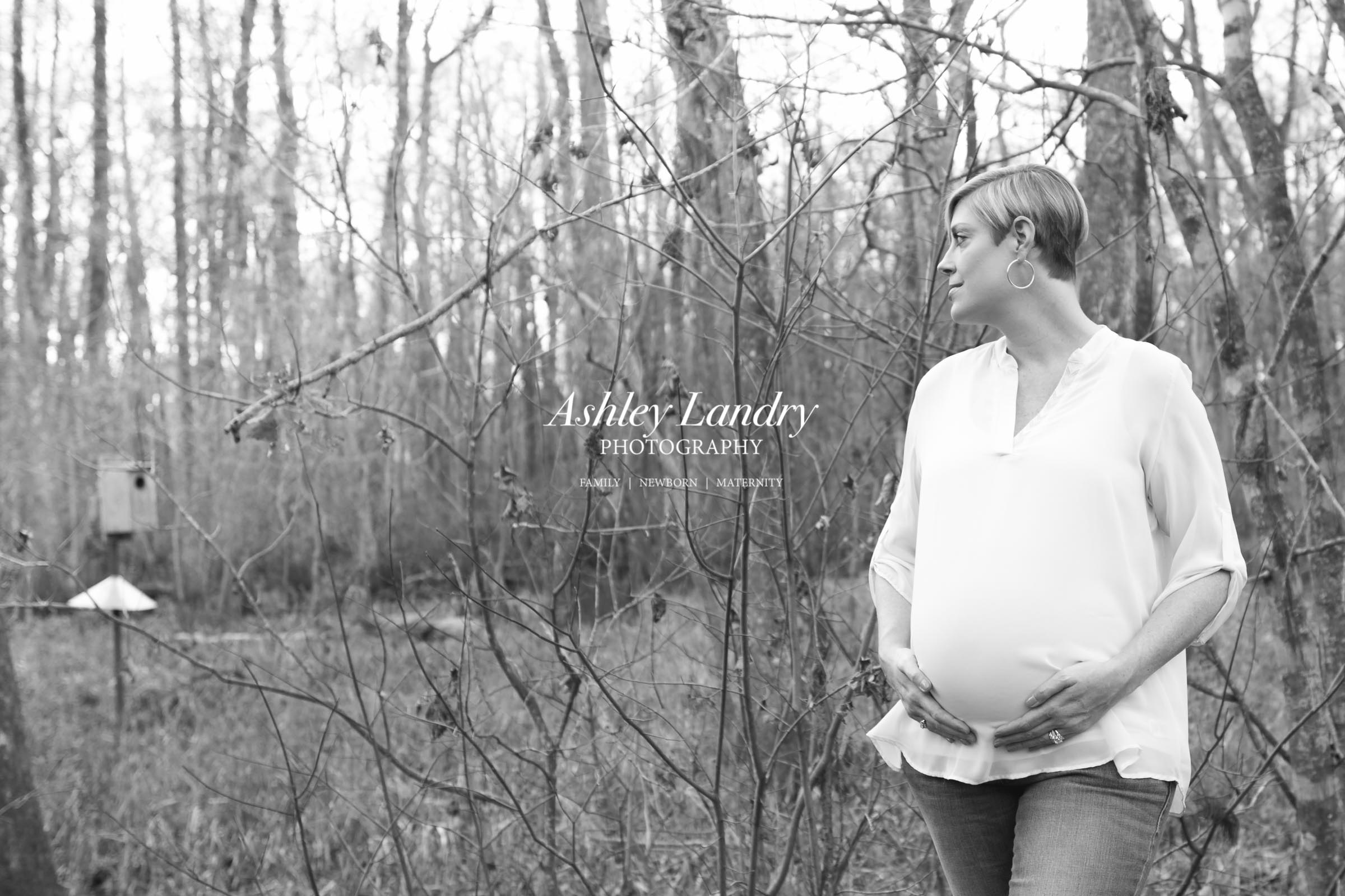 ashley-landry-photography-guidry-maternity-55