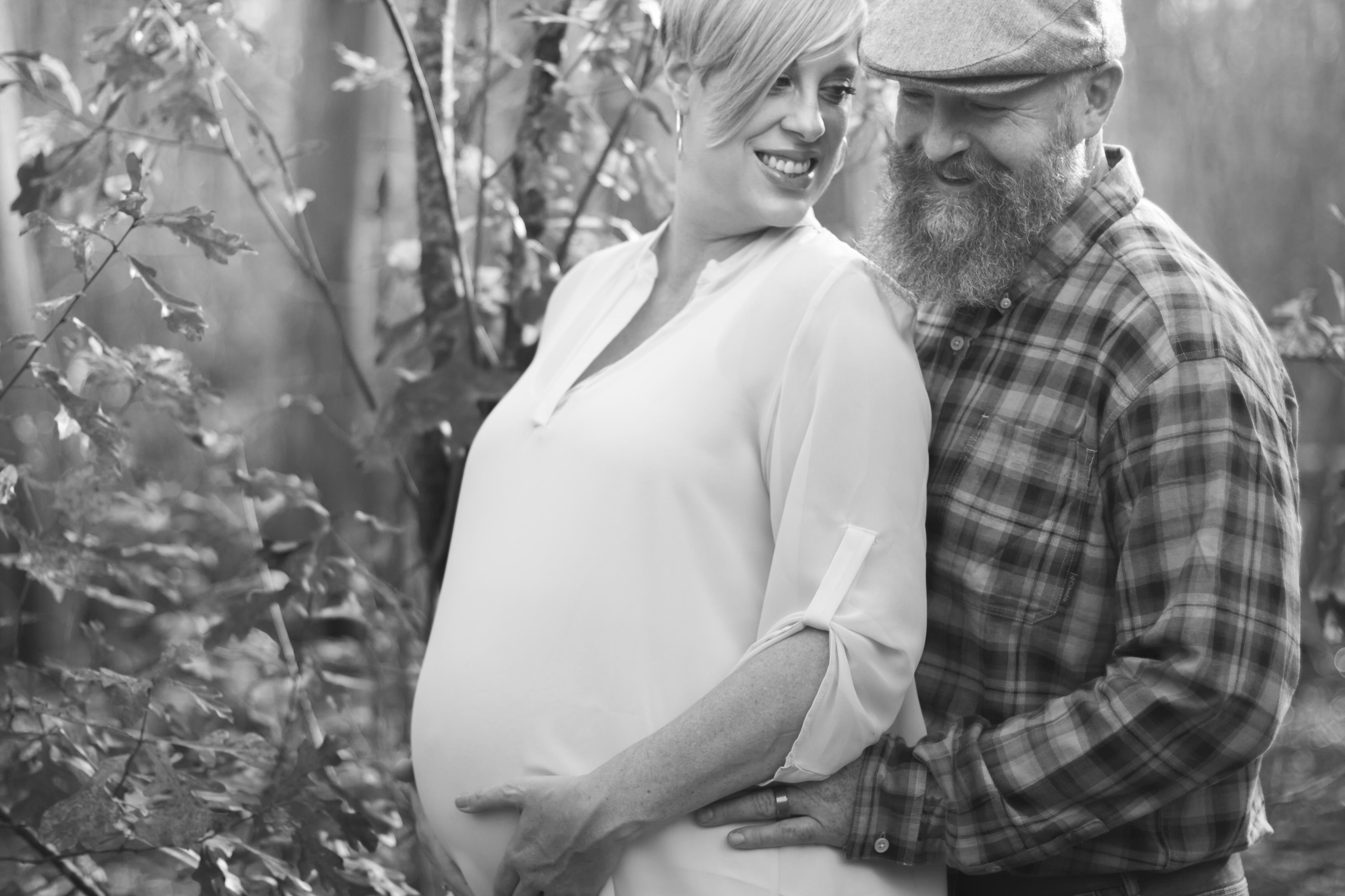 ashley-landry-photography-guidry-maternity-january-2017-50