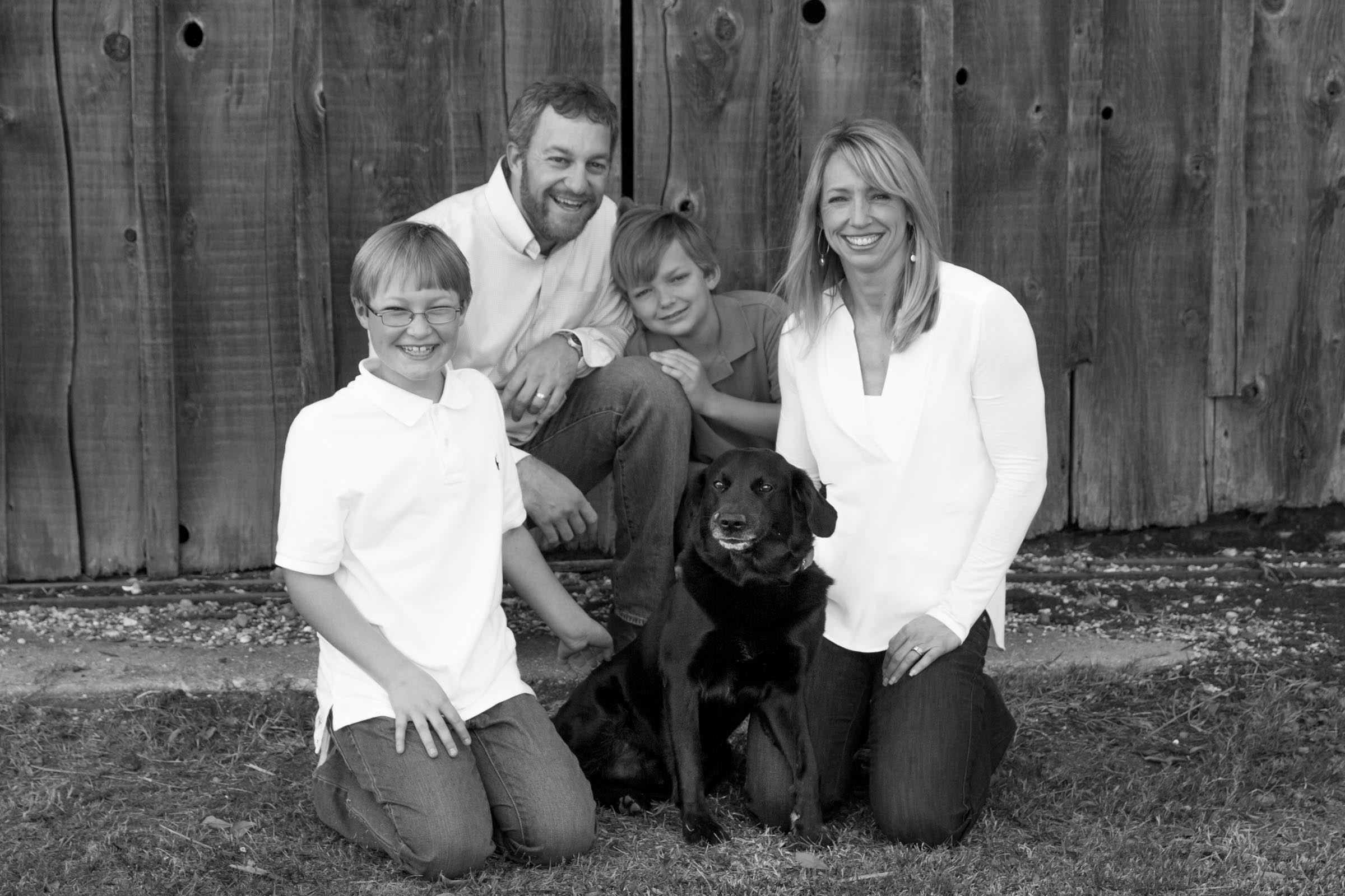 trahan-family-nov-2016-ashley-landry-photography-44