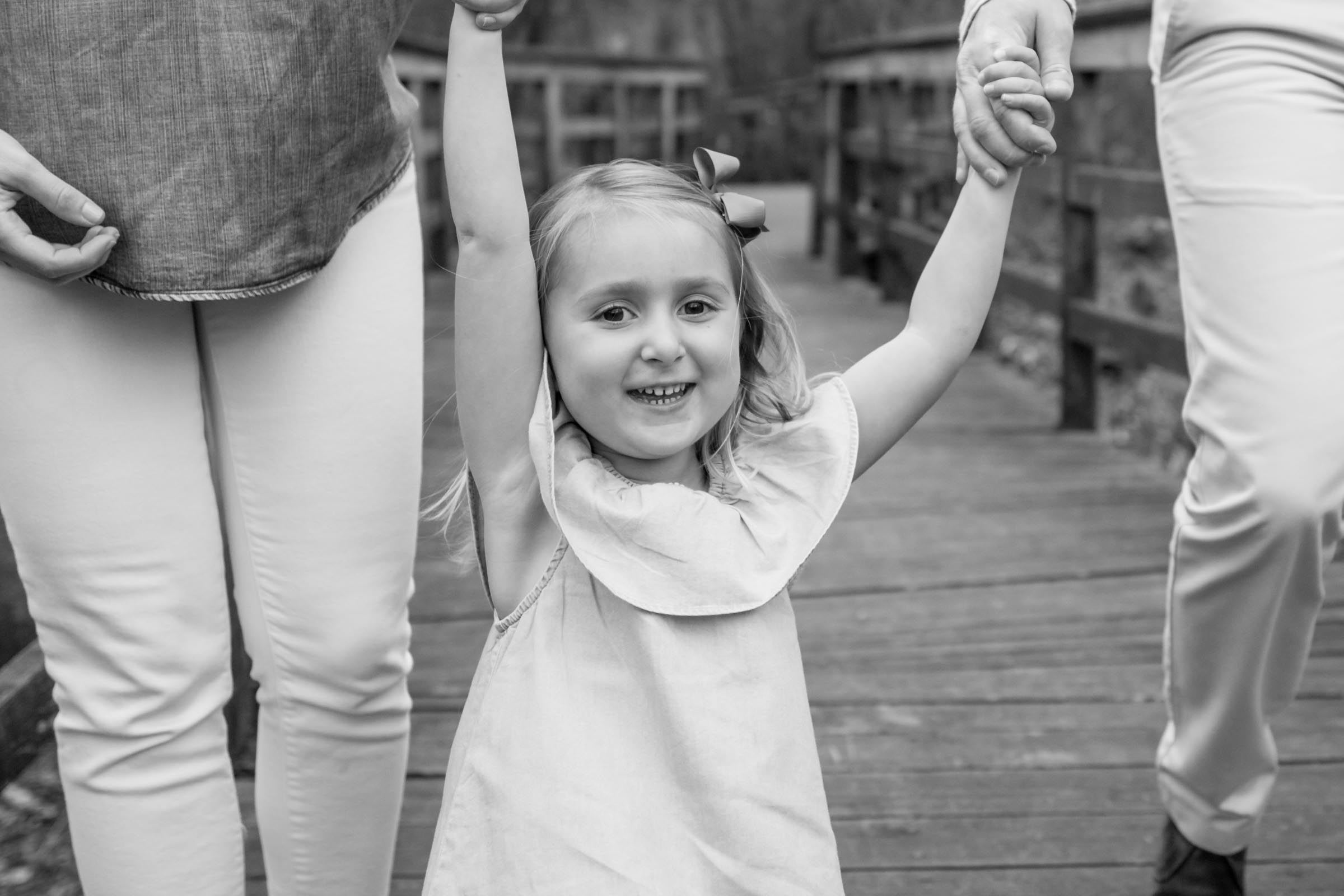 Ashley Landry Photography | Casey Family - March 2017-14
