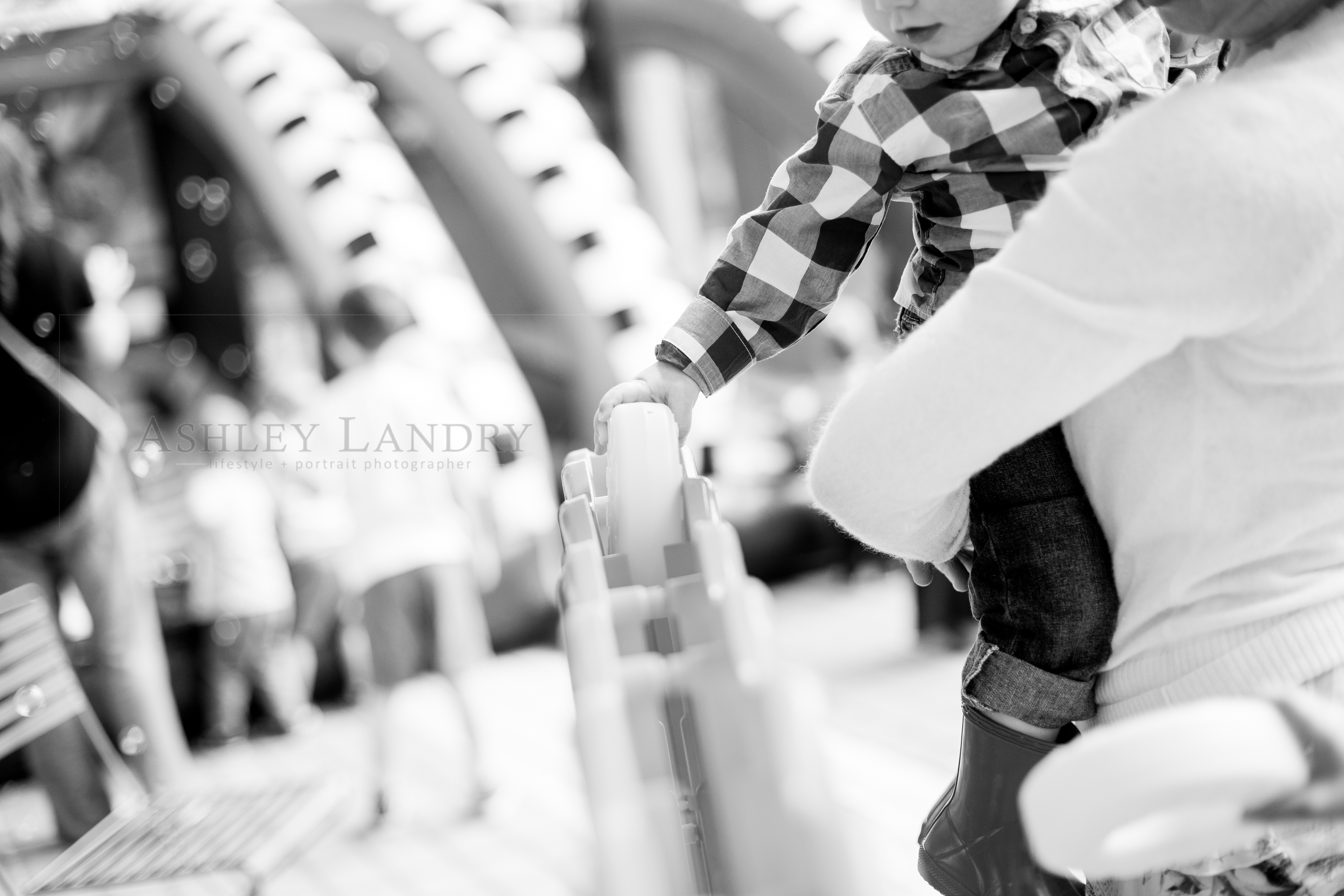 Ashley Landry Photography - Red Stick Mom Egg Hunt-156