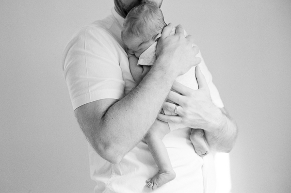 Blog Newborn Egge - Ashley Landry Photography-71