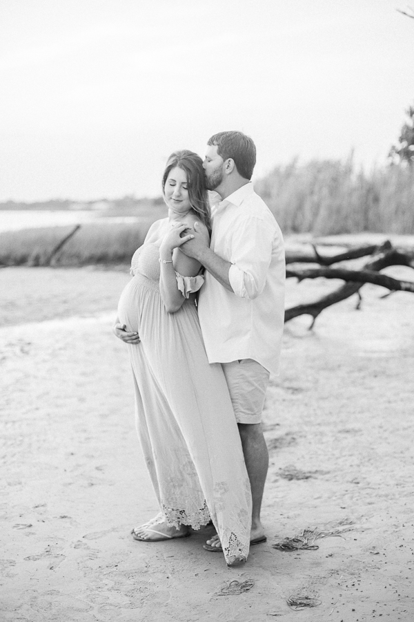 Blog - Maternity Fontainebleau - Ashley Landry Photography-309