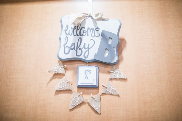 Bueche Birth - Ashley Landry Photography-103