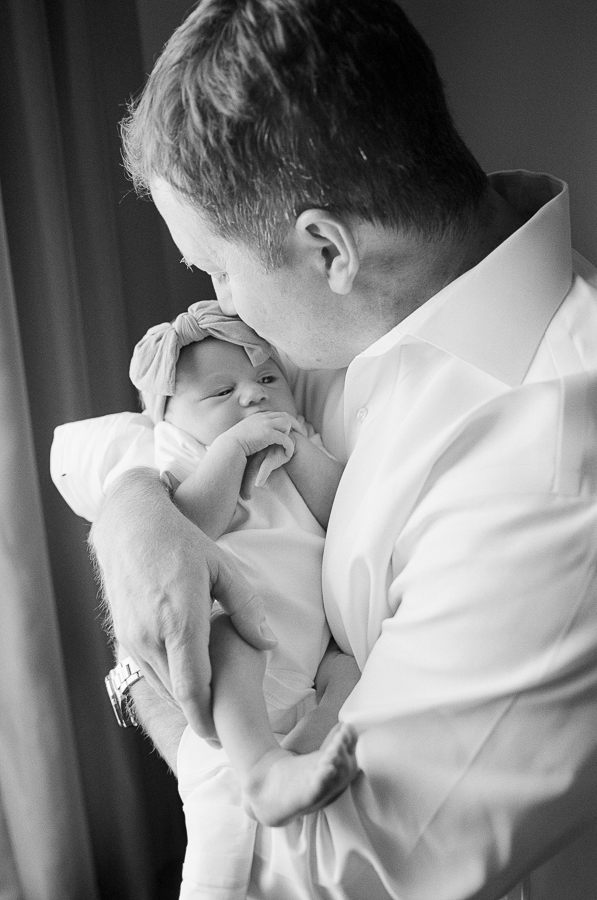 Blog - Baby Anna - Ashley Landry -Photography-104