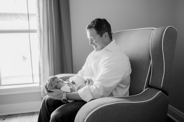 Blog - Baby Anna - Ashley Landry -Photography -114