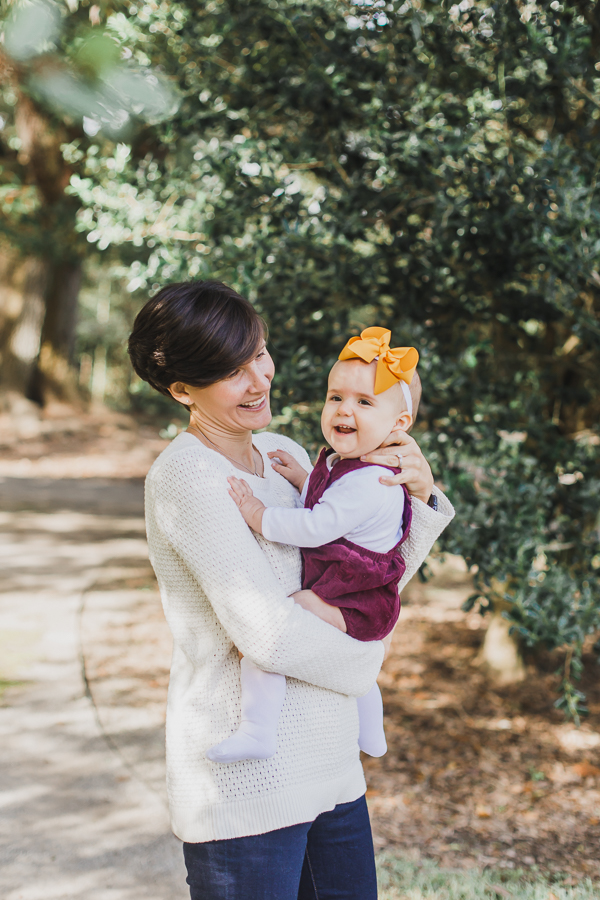 Blog - Ashley Landry Photography-3