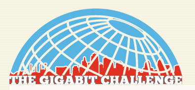 Judge Not lest Ye Be Judged - Gigabit Google Challenge