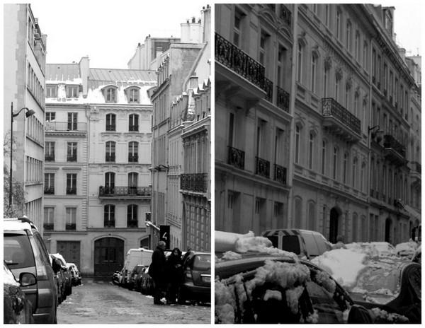 Montmartre Jan1