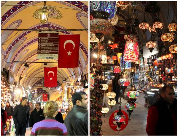 Turkey14