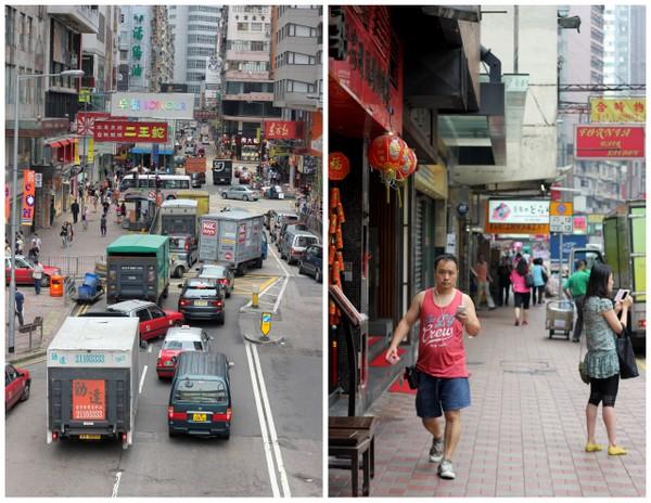 Hong KongMacau1