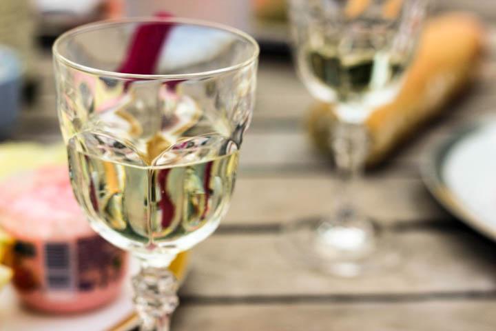 French_Eating_Habits_Wine