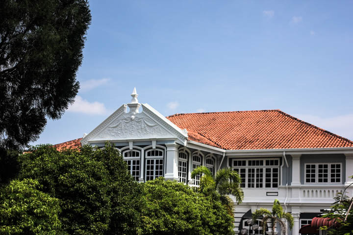 Colonial_Mansion_Penang_4