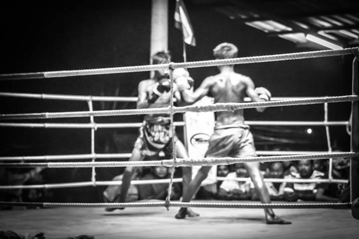 Koh_tao_muay_thai_fight