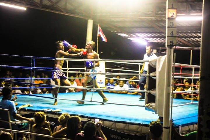 Koh_tao_muay_thai_fight_5