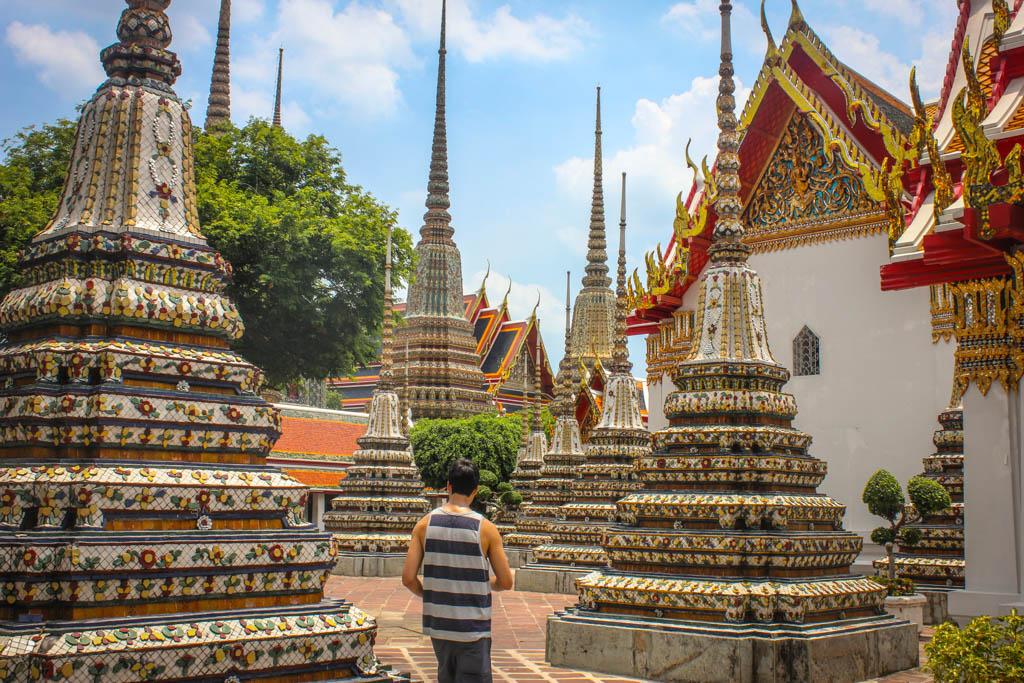 Temples_bangkok_2