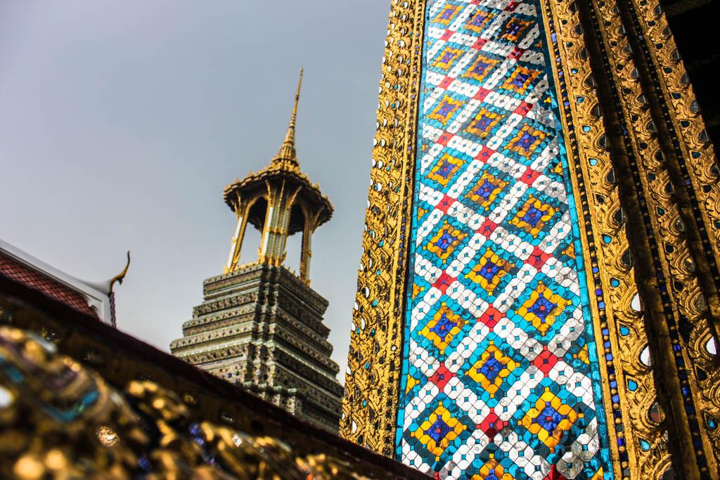 Temples_bangkok_tiles