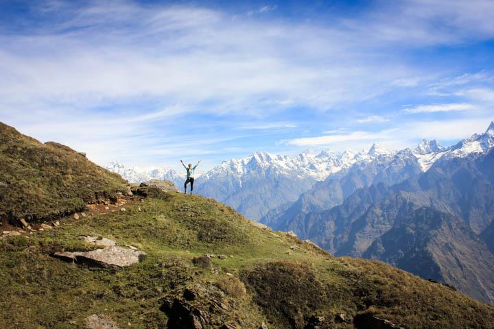 Trek_Indian_Himalaya_1