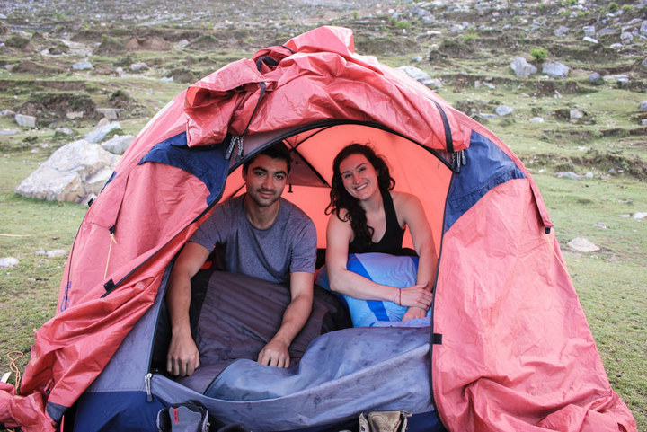 Trek_Indian_Himalaya_7