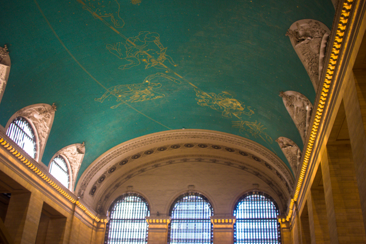 Grand_Central_Ceiling