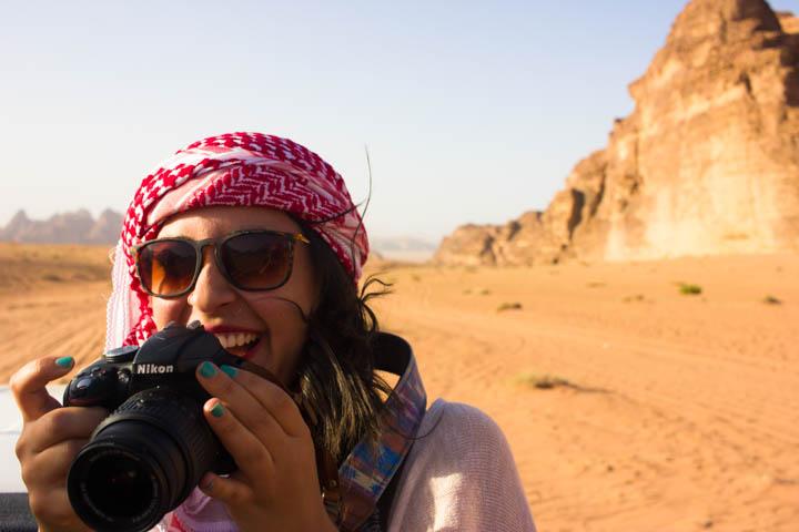 Wadi_rum_photography