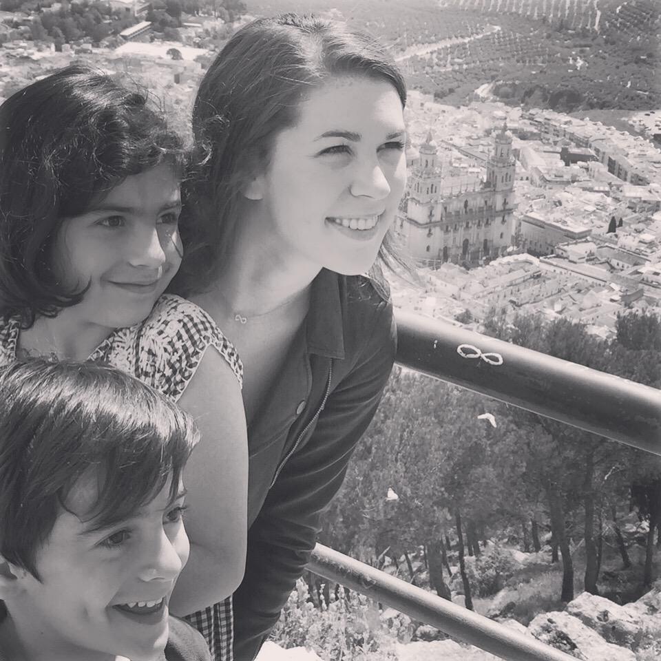How to become an au pair in Spain