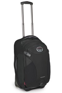 Osprey_Rolling_Backpack