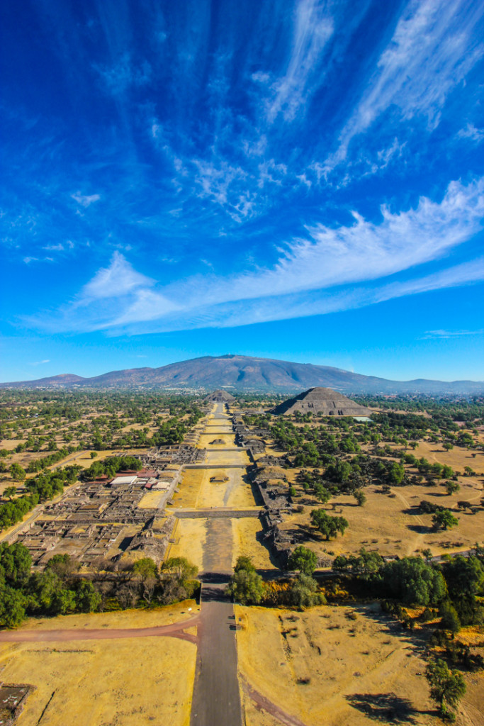 Hot_Air_Balloon_Teotihuacan_10