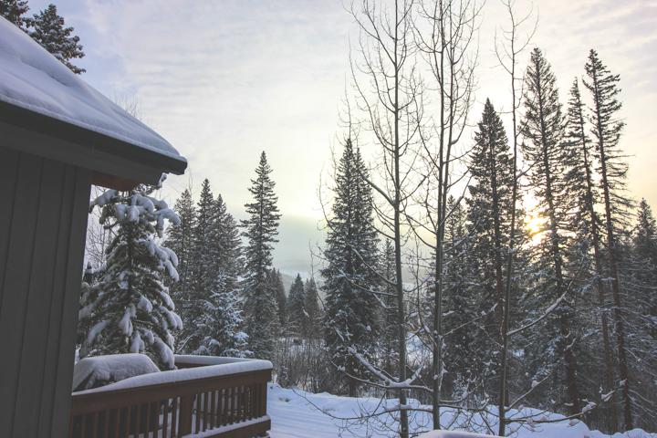 Ski_Weekend_3
