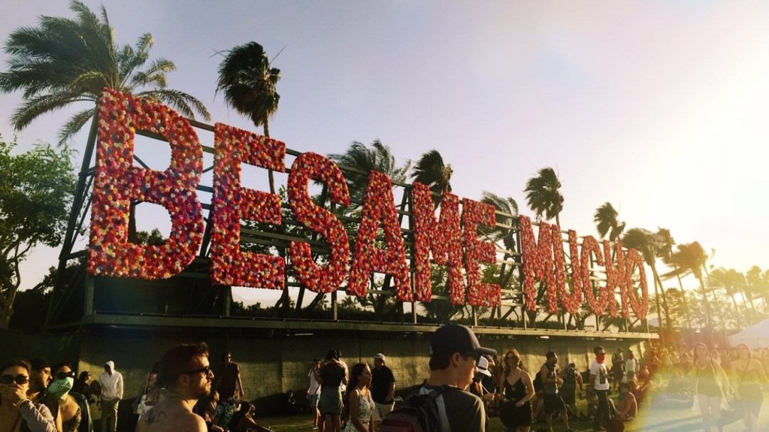 My Experience as a Coachella First Timer: Highs, Lows, and Costs