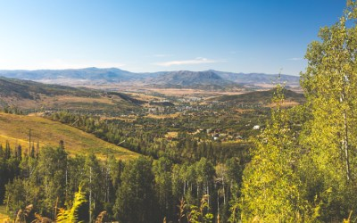 10 Reasons to Love Steamboat Springs, Colorado